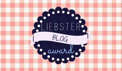 Премия блога Графоманим на двоих + небольшое интервью